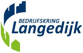 Bedrijfskring Langedijk
