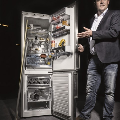 Woldhuis expert & Woldhuis installatietechniek